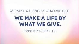 2015-Churchill-quote
