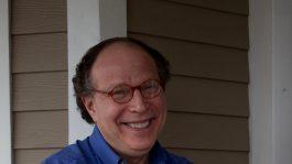 Bob Riter