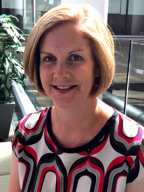 Carolyn Vachani