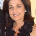 Donna Lee Lista