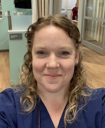 My Journey Through Oncology Nursing - OncoLink Cancer Blogs