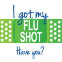 i-got-my-flu-shot