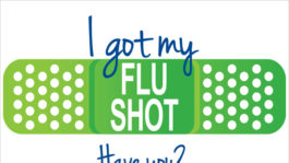 i-got-my-flu-shot