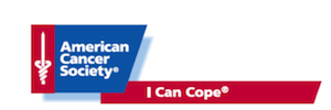 American Cancer Society I Can Cope