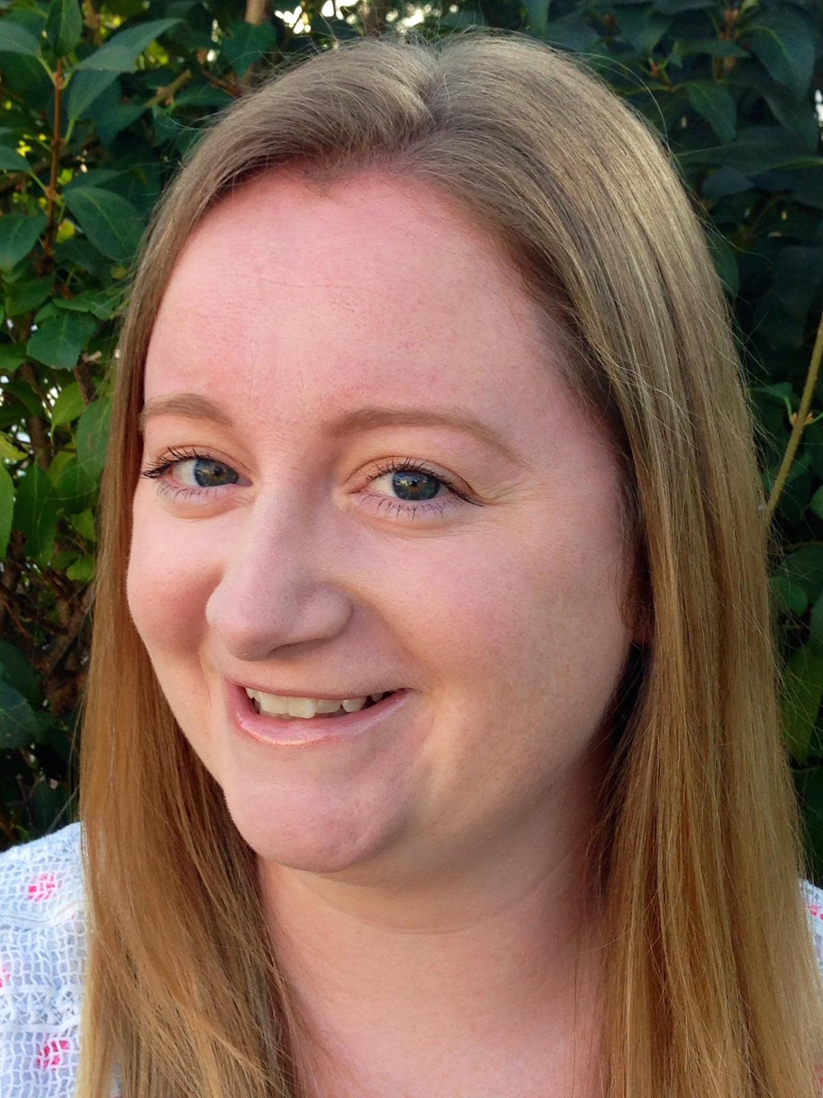 Karen Arnold-Korzeniowski, BSN, RN