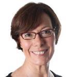 Dr. Kathryn Schmitz