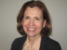 Katrina Claghorn, MS, RD, LDN