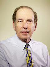 Dr Robert Lustig