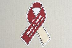 Ribbon-Awareness-Decal-Medium-Head-and-Neck-Cancer-Burgundy-Ivory-17523159-235_156