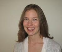 Karen Wagner, MS, RD, CSO, LDN