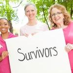 cancersurvivors_400