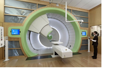 Understanding Proton Re Irradiation Oncolink Cancer Blogs