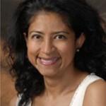 Carmen E. Guerra, MD, MSCE, FACP