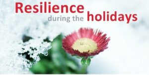holiday_resilience1