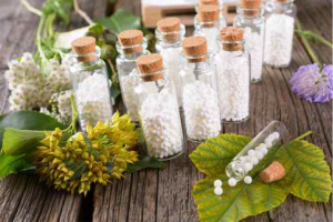 OncoLink Blogs: homeopathy