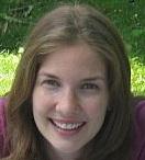 Karen Wagner, MS, RD