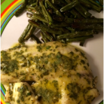 lemon-garlic-tilapia