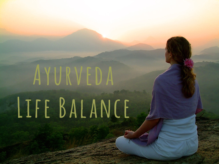 Is Ayurveda the Answer to Women's Health Issues? - OncoLink
