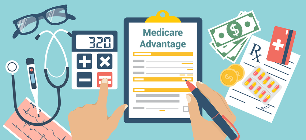 Medicare Advantage Plans: Read the Fine Print - OncoLink Cancer Blogs