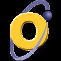OncoLink Blogs