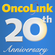 OncoLink 20th Anniversary