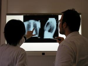 risk-radiology